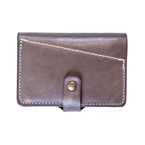 Porte-cartes カードケース