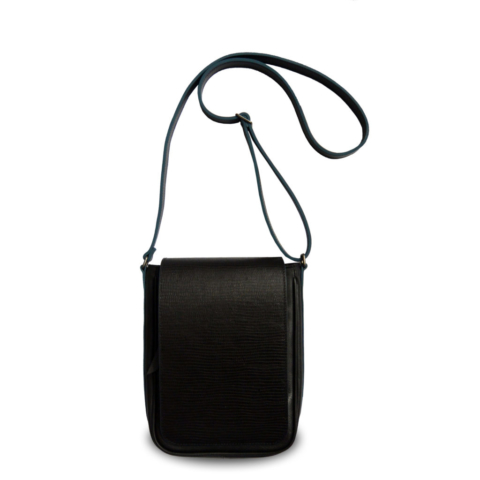 Sac homme トート バッグ メンズ