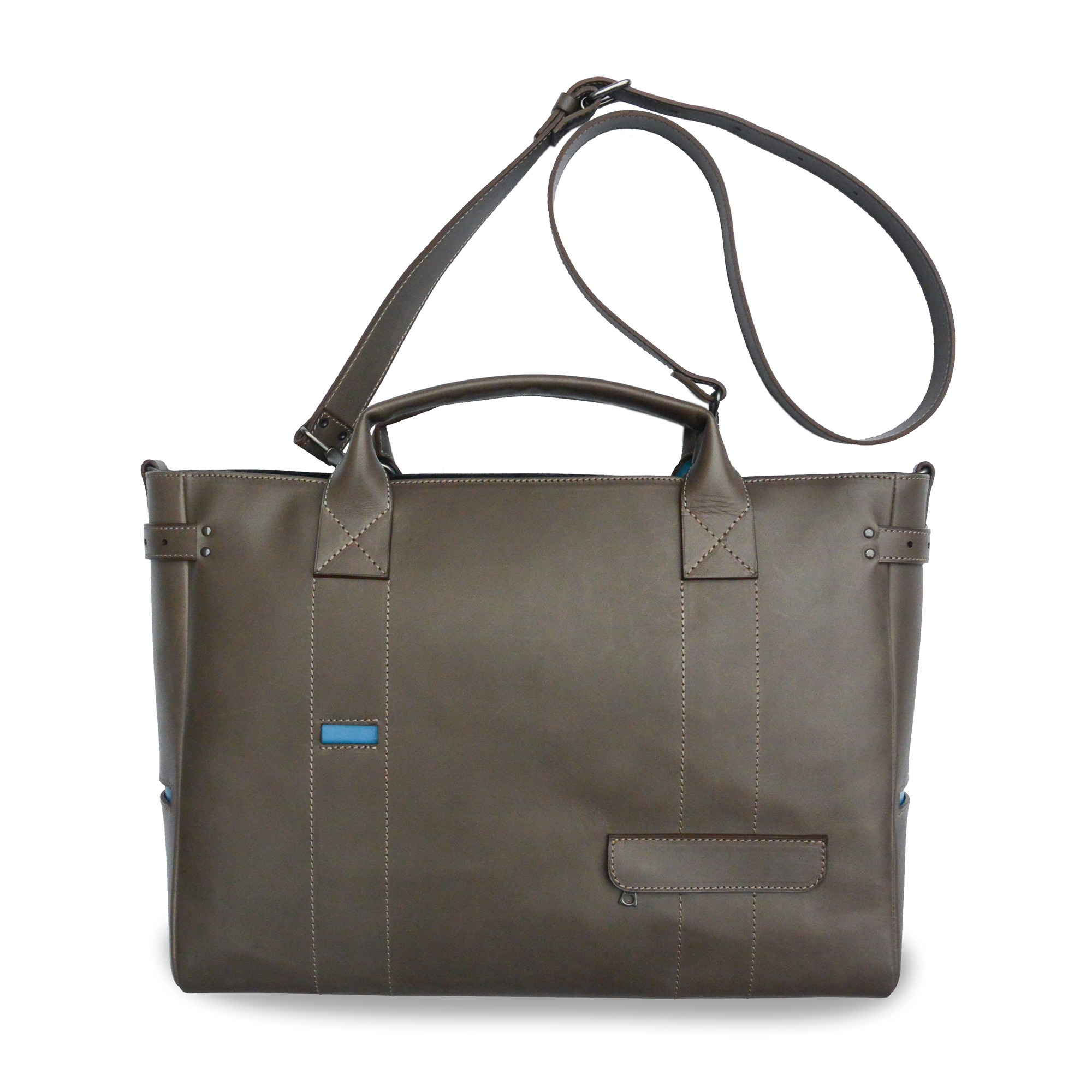 Sac トート バッグ Laurier