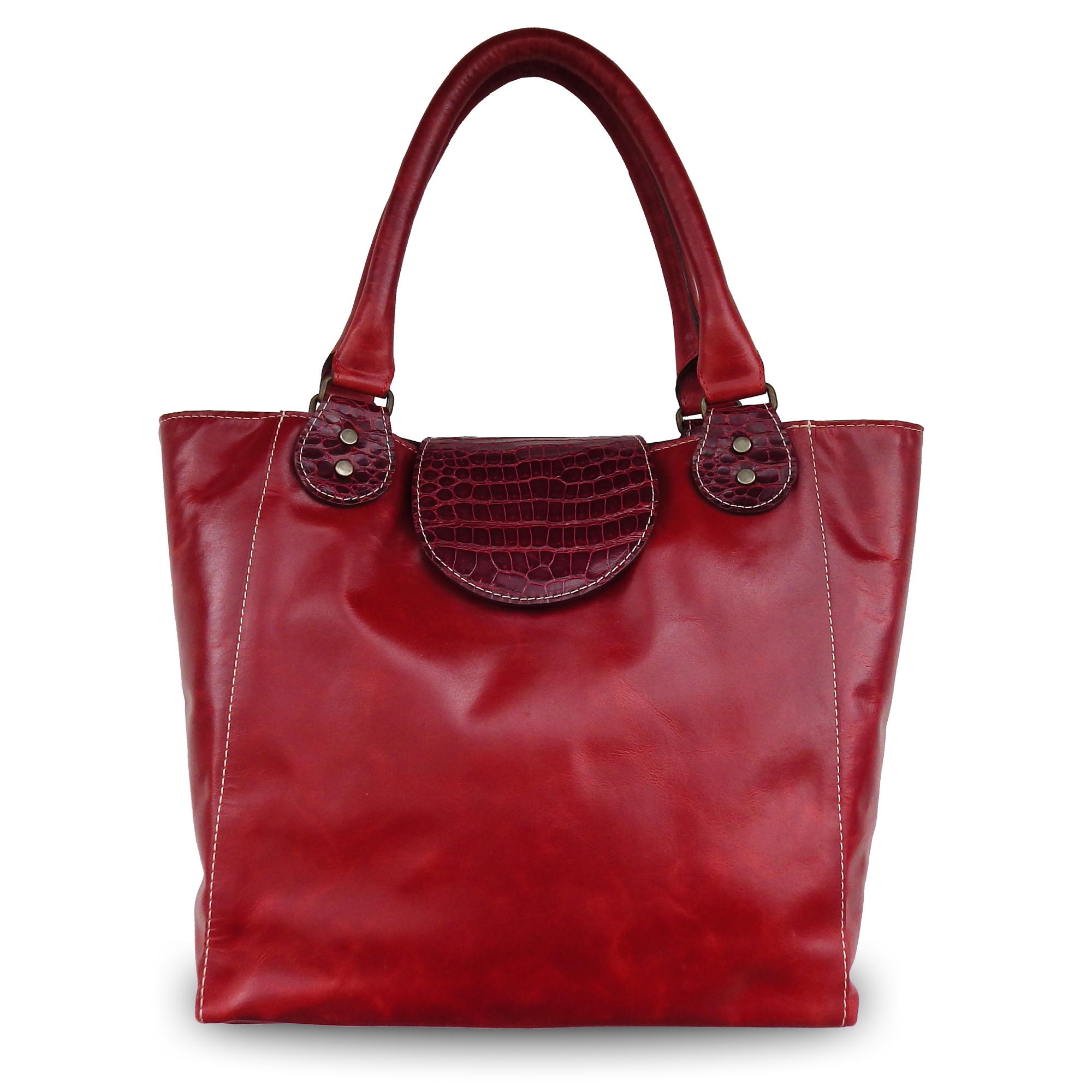 Sac トート バッグ Figue