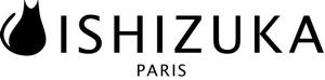 ishizuka paris logo